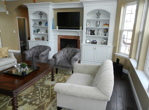 Interiors-Atriums/DSCN3233_Great_room_fireplace_surround_and_shelves_ALTERED_no_spindles_above.jpg
